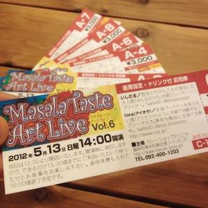 MTALvol6_ticket.JPG